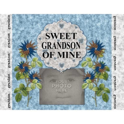 Sweet_grandson_11x8_book-001