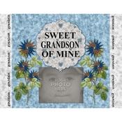 Sweet_grandson_11x8_book-001_medium