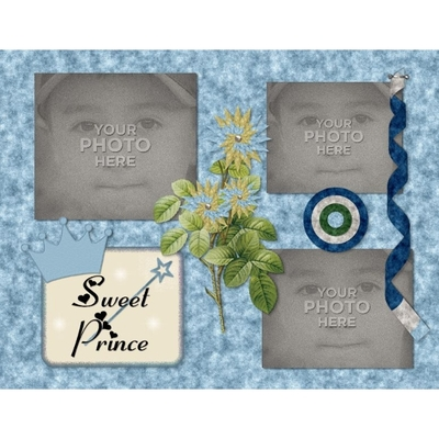 Sweet_grandson_11x8_book-012