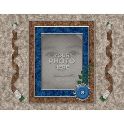 Sweet_grandson_11x8_book-023