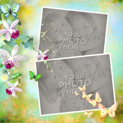 20pglandofmagicbook-012