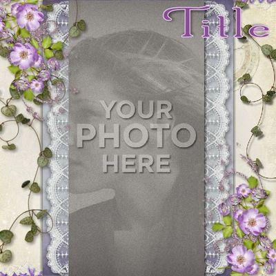 Vintage_rose_blossom_album-002