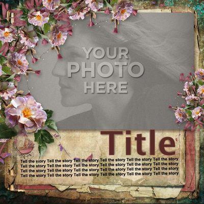 Vintage-baby-girl-album-4
