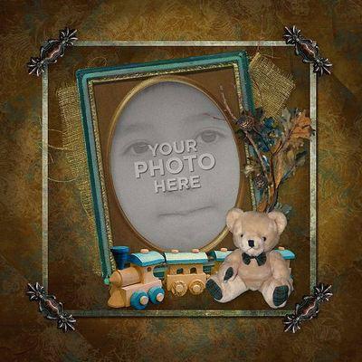 Vintage-baby-boy-album-005
