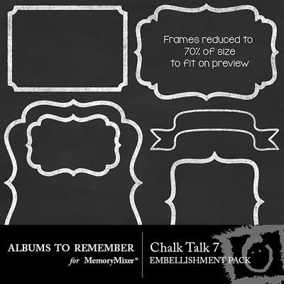 Chalktalk7_preview