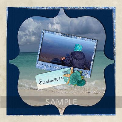 Caribbeansample