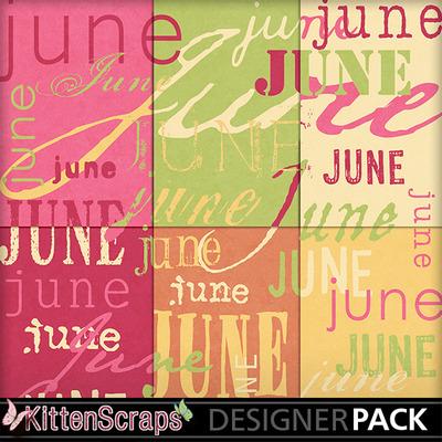 June-girl_pp2