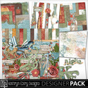 Angelplacebundle01_small