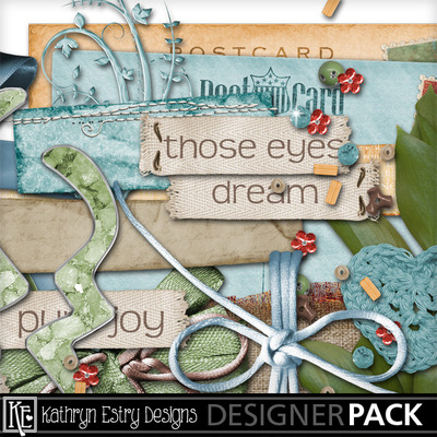 Angelplacebundle08