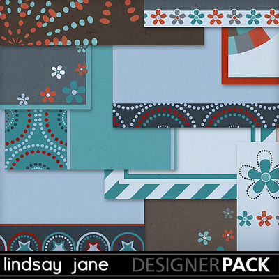 The_little_moments_journal_cards_02