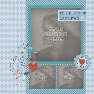 The_litte_moments_photobook2-004
