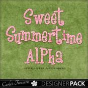 Sweet_summertime_alpha-1_medium