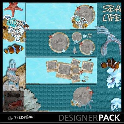 Under_the_sea_fb-002
