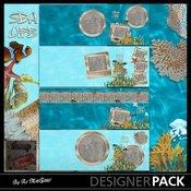 Under_the_sea_fb-004_medium