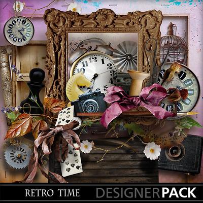Retro_time
