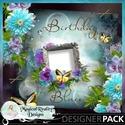 Birthdayblues_qpprev_small