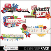 Its-a-hair-day-wordart-01_medium