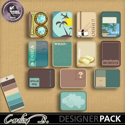 Memories_of_travel_bundle_5