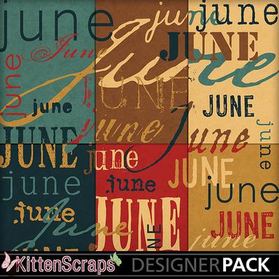 June-neutral-pp2