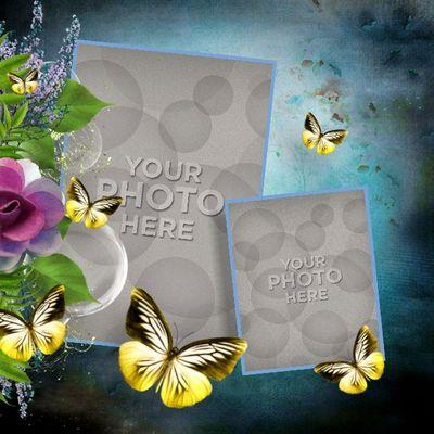 40_pg_birthdaybluesbook-007