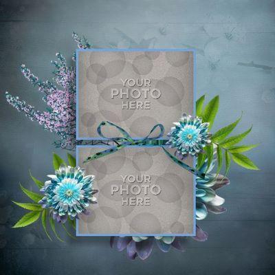 40_pg_birthdaybluesbook-010