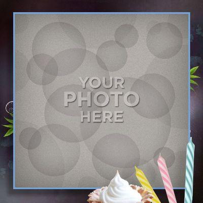 40_pg_birthdaybluesbook-011