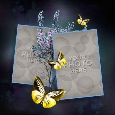 40_pg_birthdaybluesbook-022