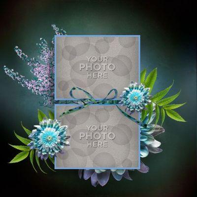 40_pg_birthdaybluesbook-025