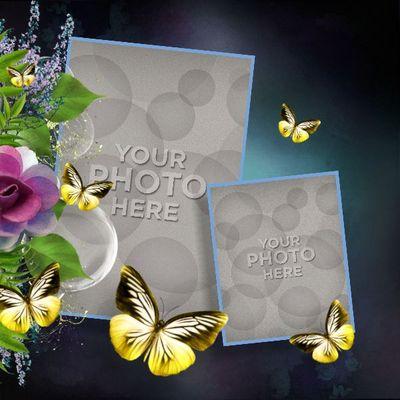 40_pg_birthdaybluesbook-028