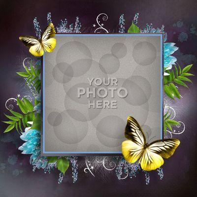 40_pg_birthdaybluesbook-030