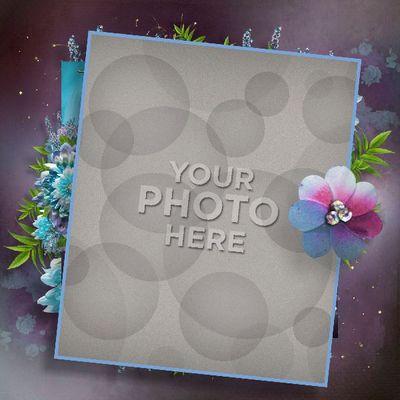 40_pg_birthdaybluesbook-034