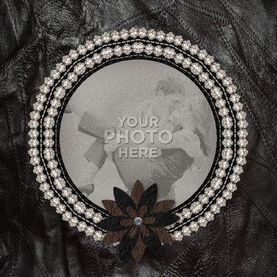 Leather___lace_12x12_photobook-004