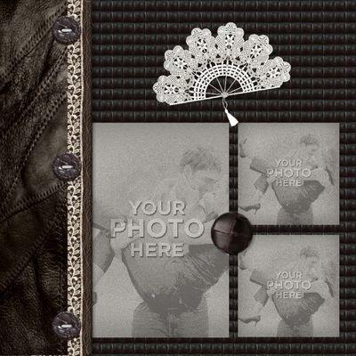 Leather___lace_12x12_photobook-008
