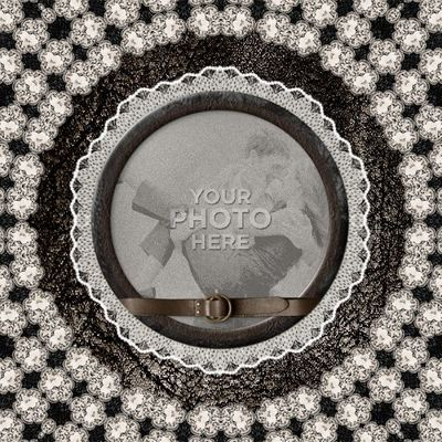 Leather___lace_12x12_photobook-011