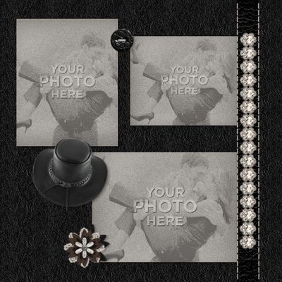 Leather___lace_12x12_photobook-014