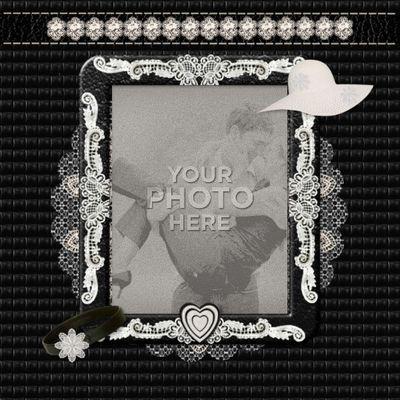 Leather___lace_12x12_photobook-021