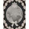 Leather___lace_8x11_photobook-001_small