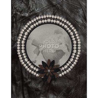 Leather___lace_8x11_photobook-004