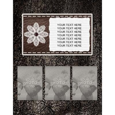 Leather___lace_8x11_photobook-012
