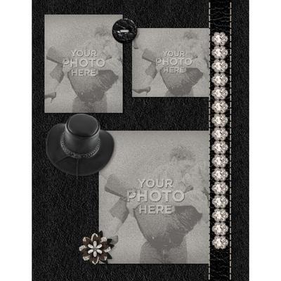 Leather___lace_8x11_photobook-014