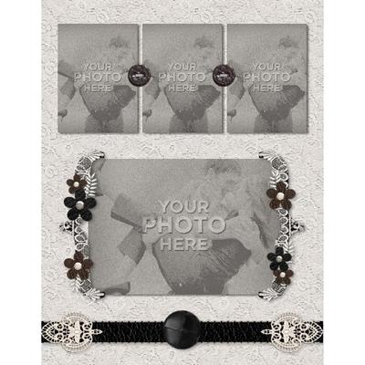 Leather___lace_8x11_photobook-017