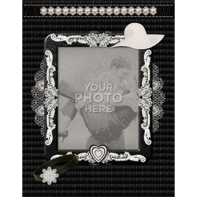 Leather___lace_8x11_photobook-021