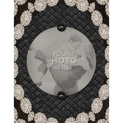 Leather___lace_8x11_photobook-024