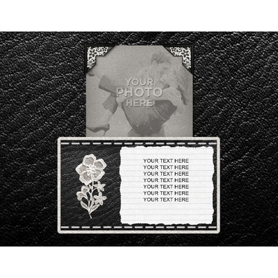 Leather___lace_11x8_photobook-006