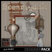 Steampunk_pb-01_medium