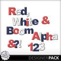 Rwb_alpha_small