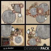 Steampunk-005_medium