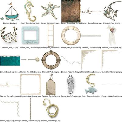 Blingonthebeach-elements-cs