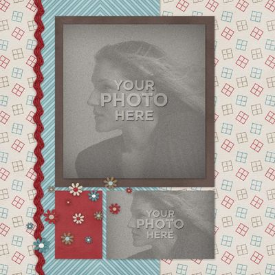 Our_home_photobook-003