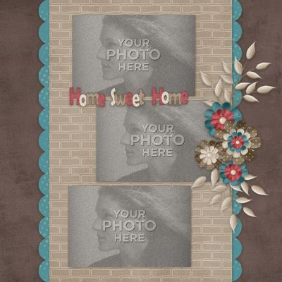 Our_home_photobook-009
